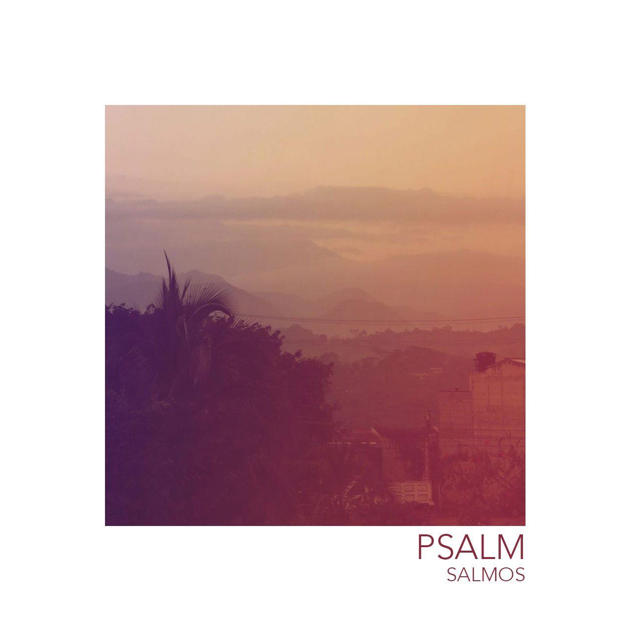 PSALM121_web