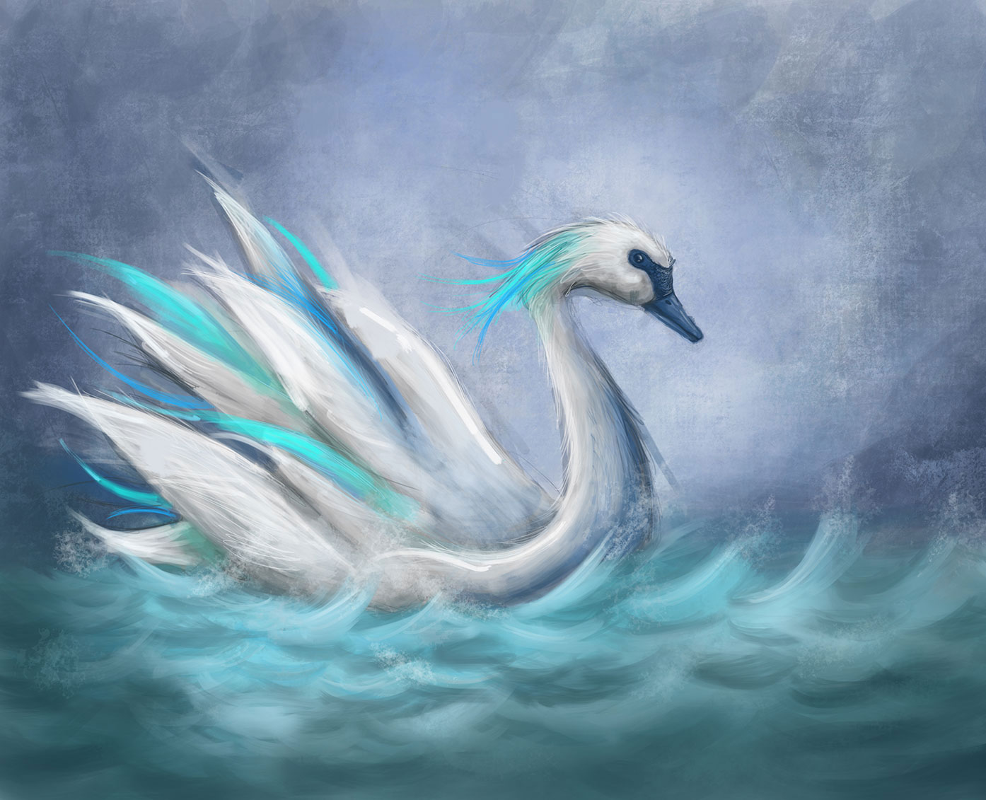 cover_swan