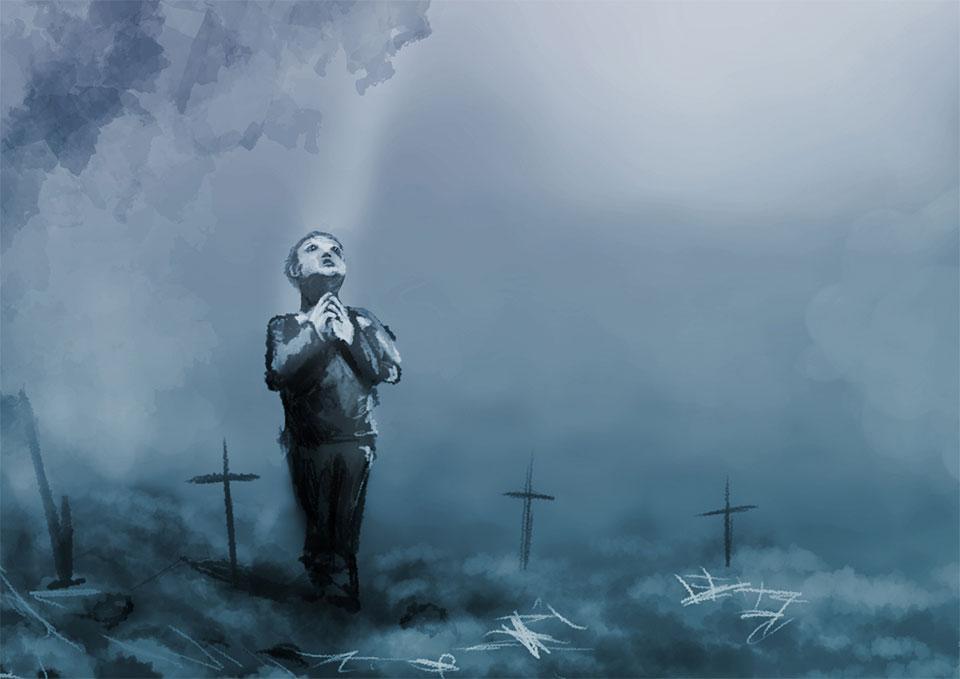 Pray-for-aleppo-save-1