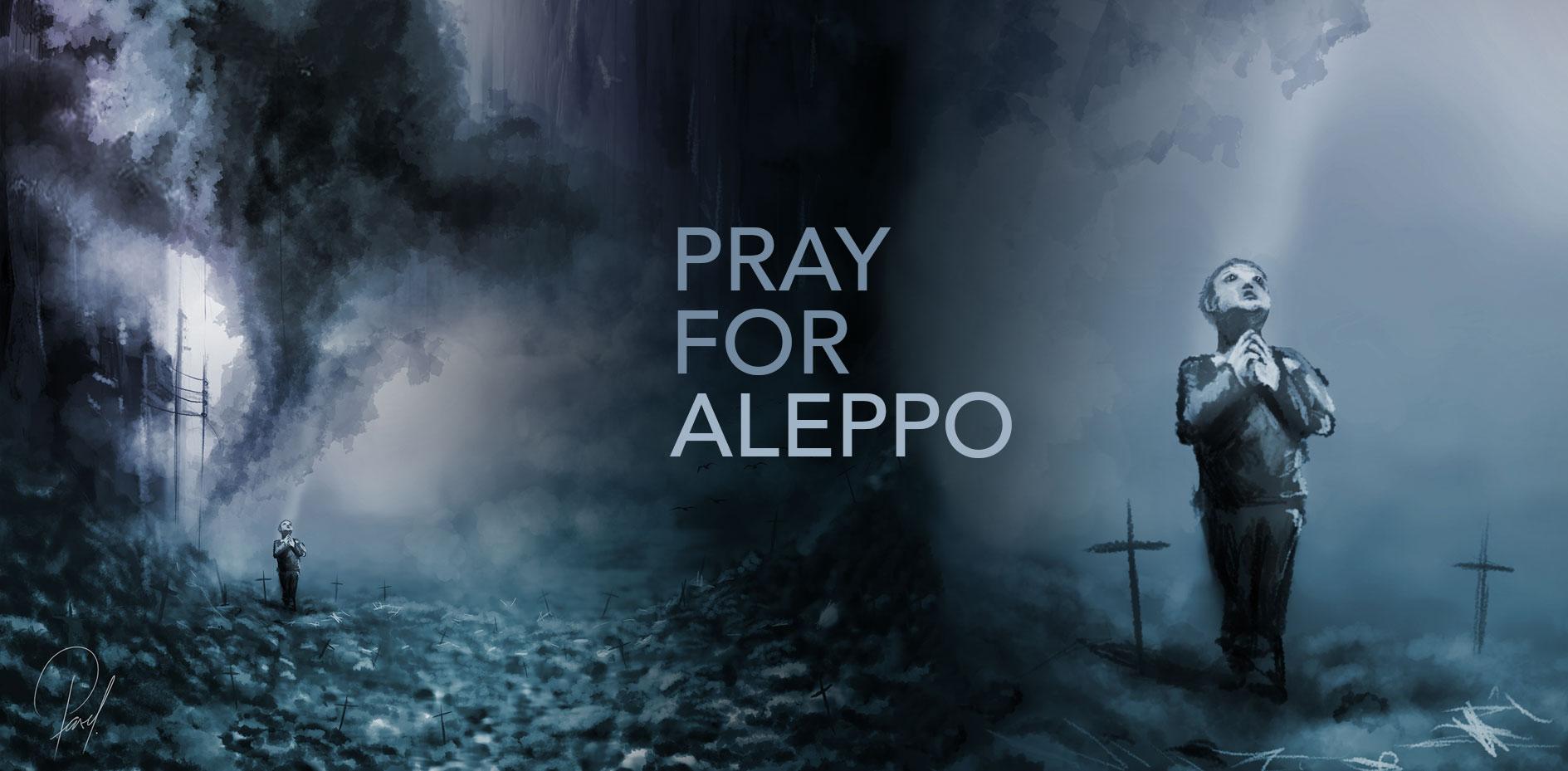 pray-for-aleppo-web